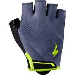 Rękawiczki damskie Specialized Body Geometry Gel Gloves 2019