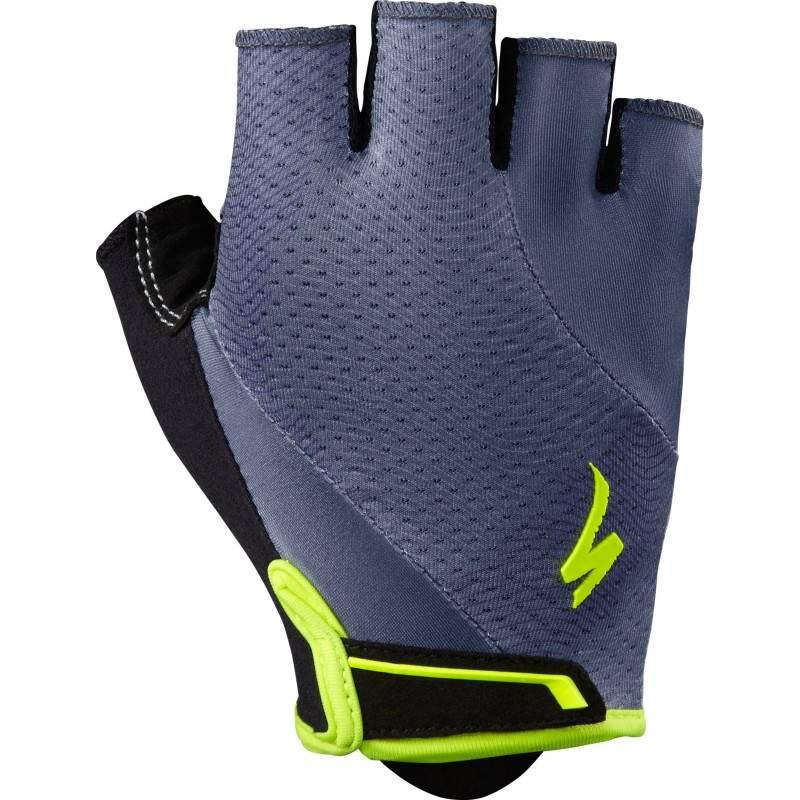 Rękawiczki damskie Body Geometry Gel Gloves 2019