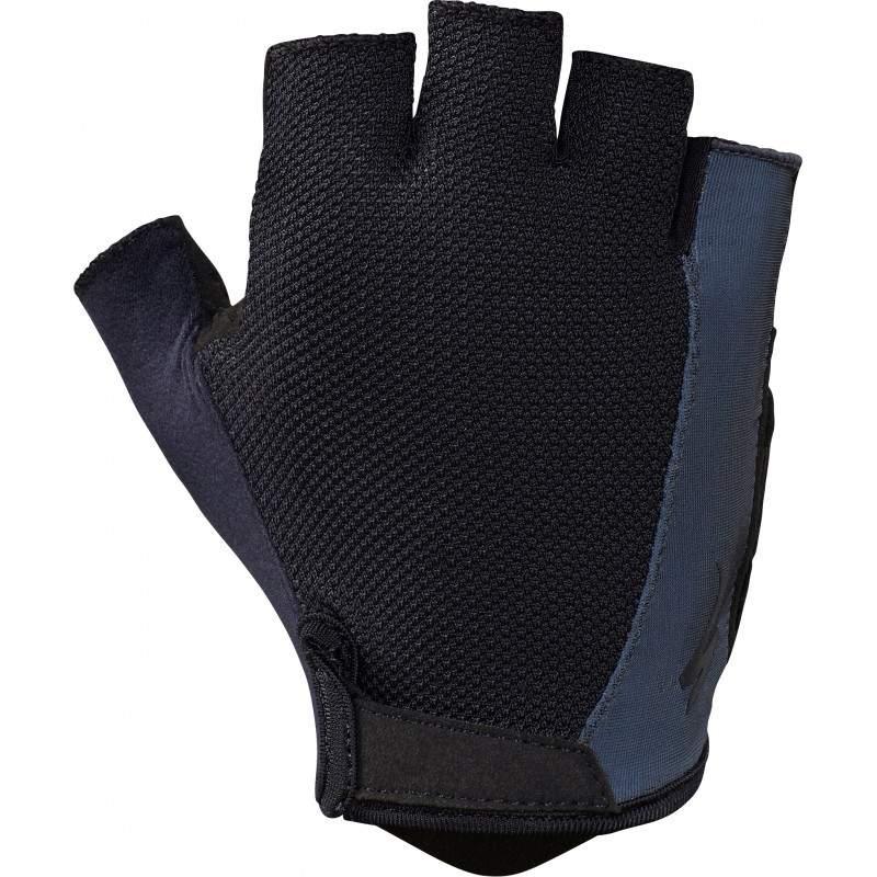 Rękawiczki damskie Specialized Body Geometry Sport Gloves 2019