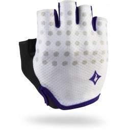 Rękawiczki damskie Specialized Grail Gloves 2016