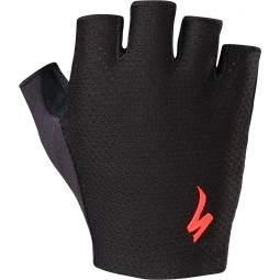 Rękawiczki damskie Specialized Grail Gloves 2019