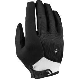 Rękawiczki damskie Specialized Sport Long Finger 2017