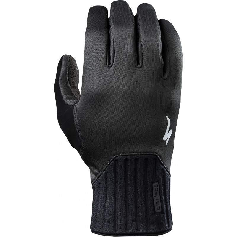 Rękawiczki Specialized Deflect Gloves 2019