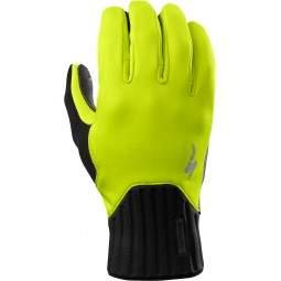 Rękawiczki Deflect Gloves 2019