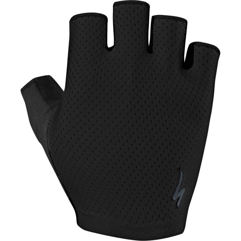 Rękawiczki Specialized Grail Gloves 2019