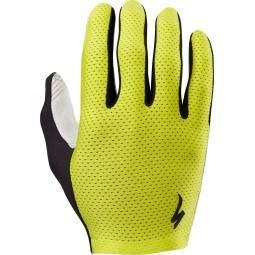 Rękawiczki Specialized Grail Long Finger Gloves 2018