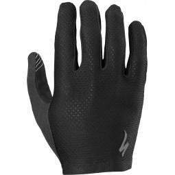 Rękawiczki Specialized Grail Long Finger Gloves 2019