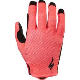 Rękawiczki Specialized LoDown Gloves 2019