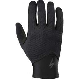 Rękawiczki Specialized Renegade Gloves 2019