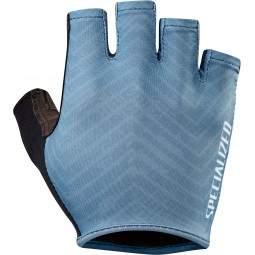 Rękawiczki Specialized SL Pro Gloves 2018