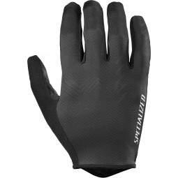 Rękawiczki Specialized SL Pro Long Finger Gloves 2019