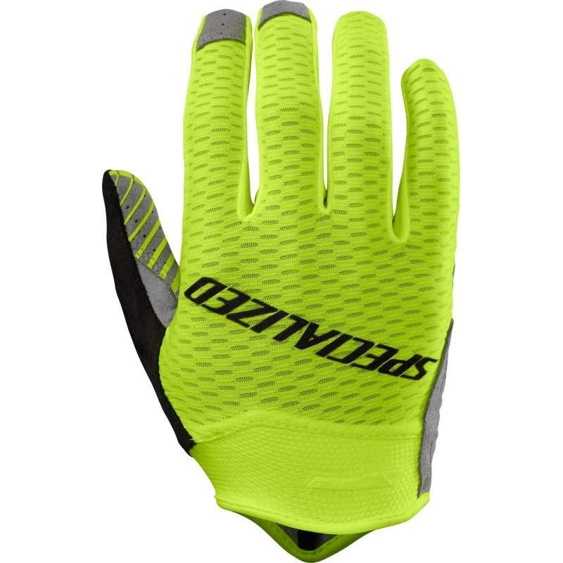 Rękawiczki Specialized XC Lite Gloves 2018