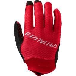 Rękawiczki XC Lite Gloves 2018