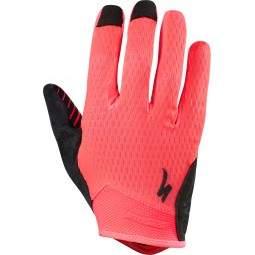 Rękawiczki Specialized XC Lite Gloves 2019