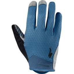 Rękawiczki XC Lite Gloves 2019