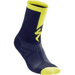 Skarpety Specialized SL Elite winter sock color 2018