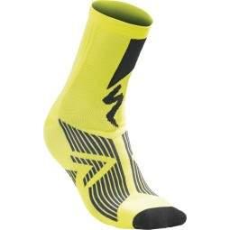 Skarpety SL Elite winter sock color 2018