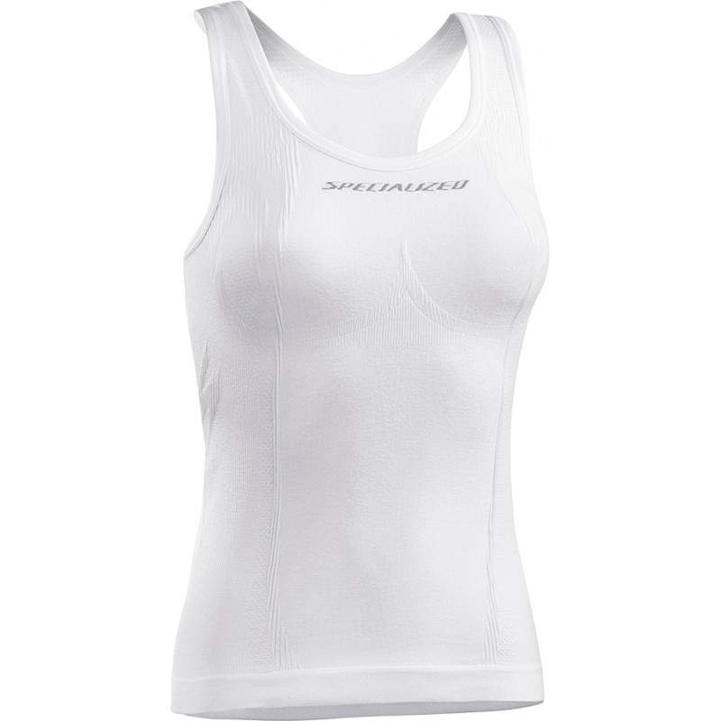 Bielizna Specialized Expert Seamless Underwear SVL 2014
