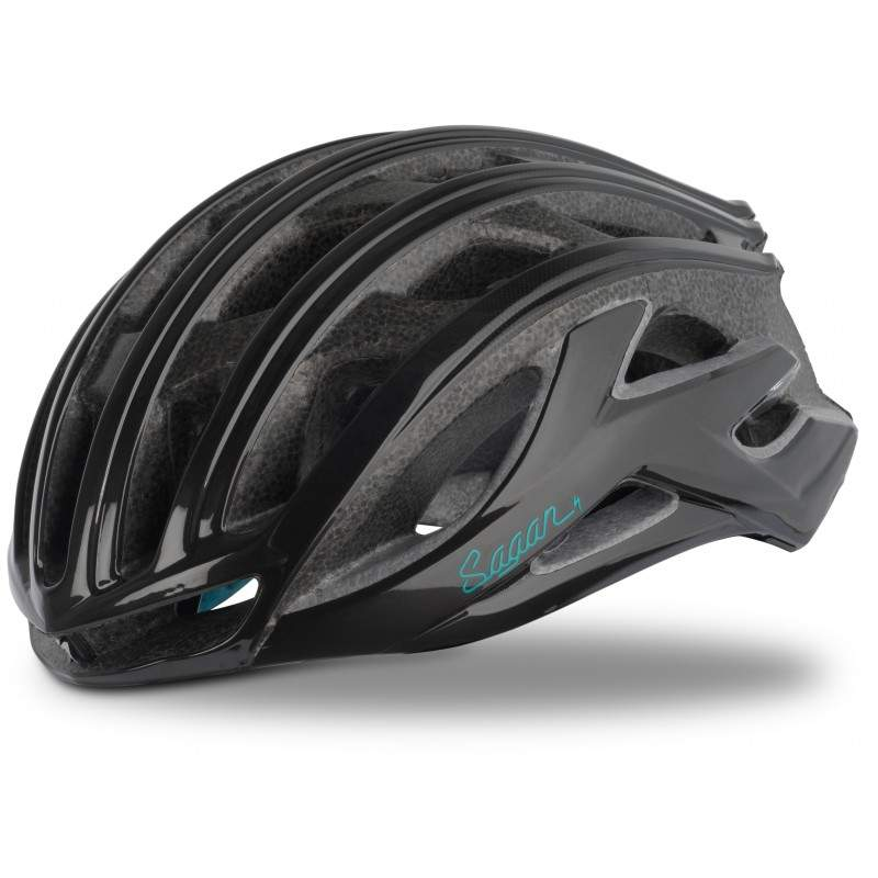 Kask Specialized S-Works Prevail  Sagan Collection LTD 2019