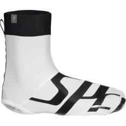 Ochraniacze na Buty Specialized Wordmark Shoe Cover 2016