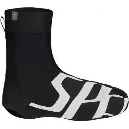 Ochraniacze na Buty Specialized Wordmark Shoe Cover 2017