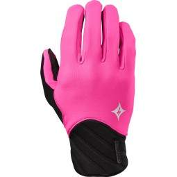 Rękawiczki damskie Specialized Deflect Gloves 2018