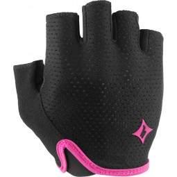 Rękawiczki damskie Grail Gloves 2018