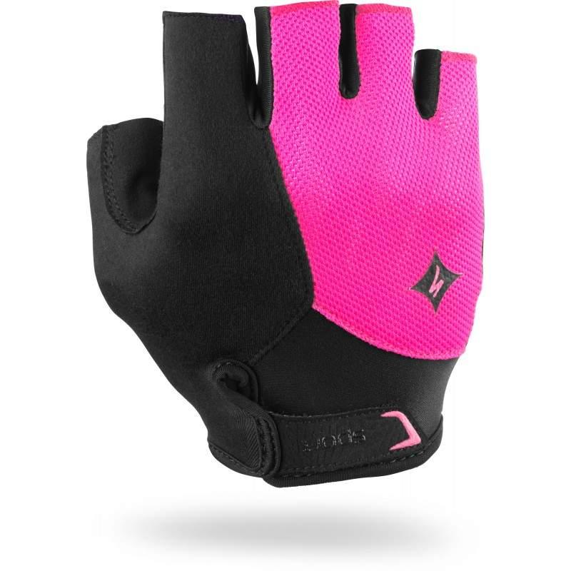 Rękawiczki damskie Specialized Sport 2017