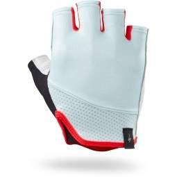 Rękawiczki Specialized Trident 2017