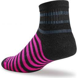 Skarpety damskie Specialized Mountain Mid Socks 2017