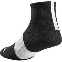 Skarpety damskie Specialized SL Mid Socks 2017