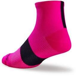 Skarpety damskie SL Mid Socks 2017