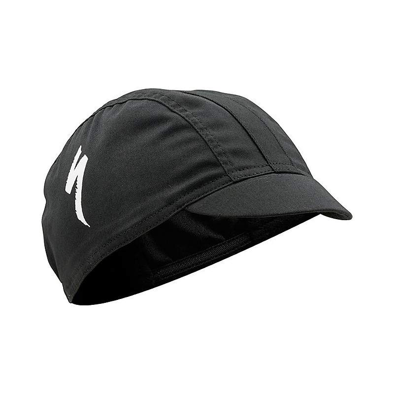 Czapka Specialized Podium Cap 2019