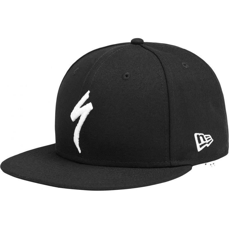 Czapka Specialized New Era 9Fifty Snapback Hat 2019