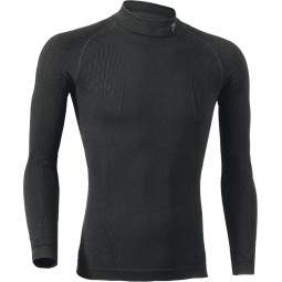 Bielizna Specialized Seamless LS layer w/Roll neck 2018