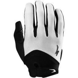 Rękawiczki Specialized Body Geometry Gel Long Finger Gloves 2017