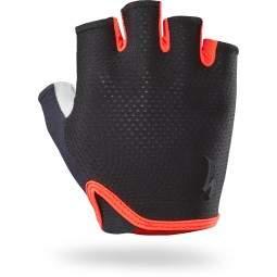 Rękawiczki Specialized Grail Gloves 2017