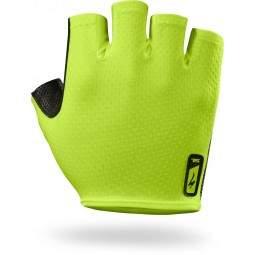 Rękawiczki Specialized SL Pro Gloves 2017