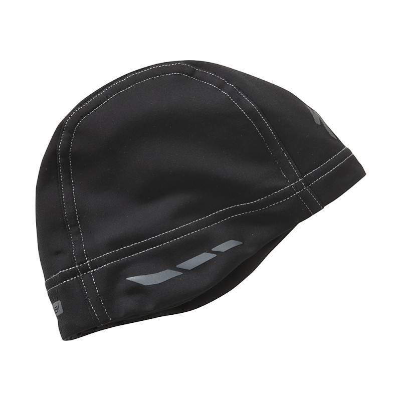 Czapka Specialized Therminal Head Warmer 2019