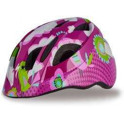 Kask Mio 2019