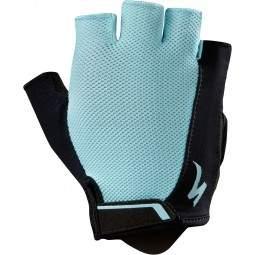 Rękawiczki damskie Body Geometry Sport Gloves 2019