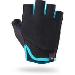 Rękawiczki damskie Specialized Trident 2017