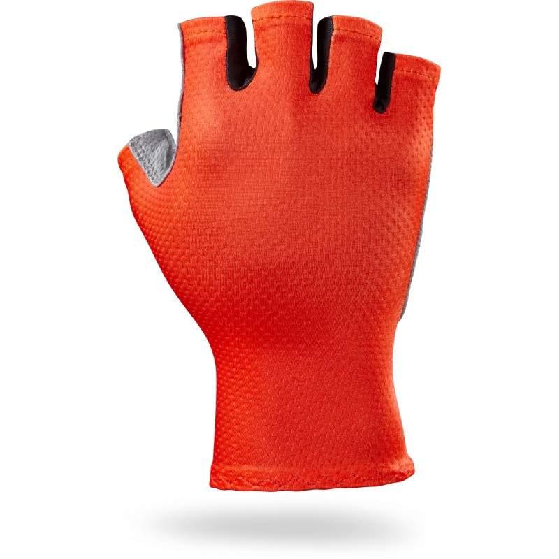 Rękawiczki Specialized SL Pro Long Cuff 2017