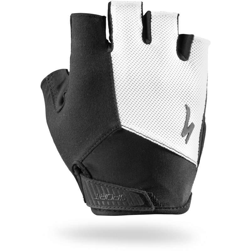 Rękawiczki Specialized Sport 2017