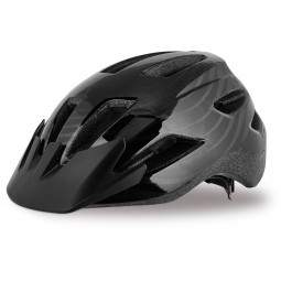 Kask Specialized Shuffle Youth LED 2019