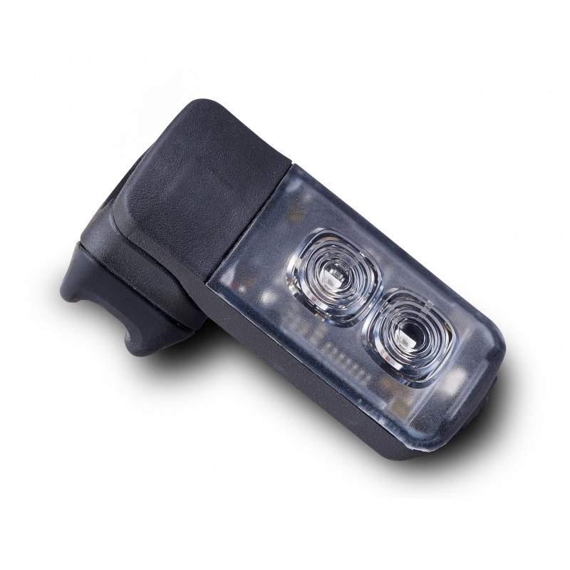 Tylna lampka Specialized Stix Sport