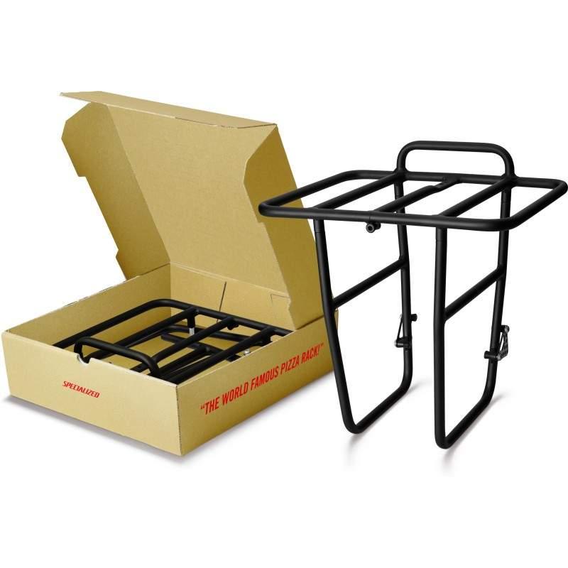 Bagażnik Specialized Pizza Rack