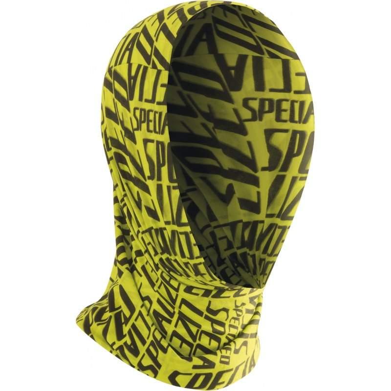 Czapka Specialized Tubular Headwear 2018