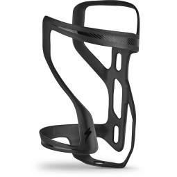Koszyk na Bidon Specialized Koszyk S-Works Carbon Zee Cage II - lewy