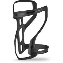 Koszyk na Bidon Specialized Koszyk S-Works Carbon Zee Cage II - prawy
